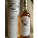 Bowmore Legend Islay Single Malt