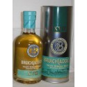 Bruichladdich XVII Distillery of the year 2001 & 2003