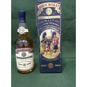 Glen Moray 15 Year Old in 'Black Watch' Tin