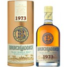 Bruichladdich Thirty Year Old 1973 Single Malt