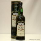 Famous Grouse 1987 Vintage 12 Year Old Malt