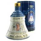 Bells 90th Birthday of Queen Elizabeth The Queen Mother