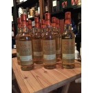 Arran Founders Reserve 'Full Case' 12 bottles