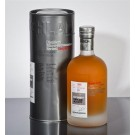 Bruichladdich 'Eat Sand' limited Edition. No: 3 of only 60 bottles