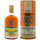 Bruichladdich 14 Year Old Yellow Submarine Single Malt