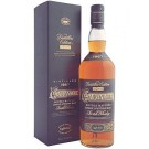 CRAGGANMORE 1987 14 YEAR OLD SINGLE SPEYSIDE MALT