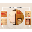 Glenfarclas 1954 - 60 Years Old