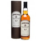 Jameson 12 year old Reserve (discontinued)
