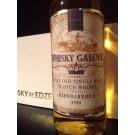 """Glendarroch 1988 """"Whisky Galore"""""""