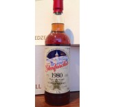 Glenfarclas 1980 23 Years Old